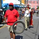 angle street festival 2011 (25)
