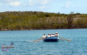 bermuda blessing of boats june 11 (2)