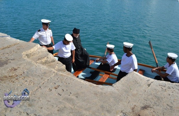 bermuda blessing of boats june 11 (5)