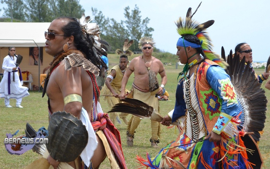 bermuda-pow-wow-june-19-2011-1