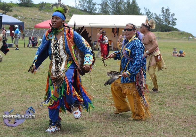 bermuda-pow-wow-june-19-2011-2