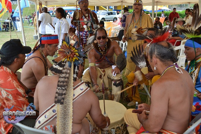 bermuda-pow-wow-june-19-2011-4