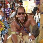 bermuda pow wow june 19 2011 (5)