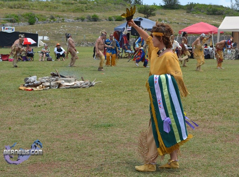 bermuda-pow-wow-june-19-2011-7