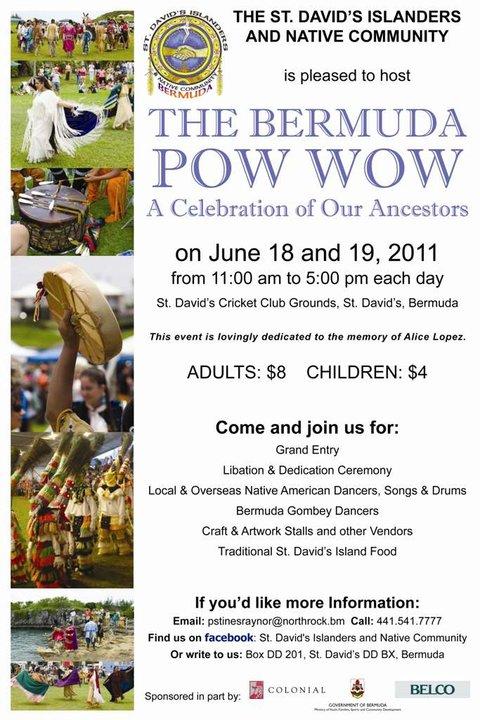 powwow2011