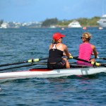 111 bermuda rowing regatta july 24 2011 (19)
