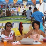 2011 beachfest bermuda set 1 (2)