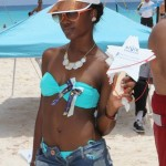 2011 beachfest bermuda set 1 (3)