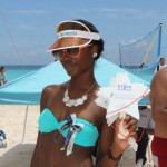 2011 beachfest bermuda set 1 (4)