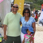2011 beachfest bermuda set 1 (6)