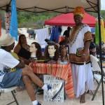 2011 beachfest gl (2)