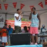 2011 beachfest gl (3)