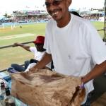 2011 bermuda cup match spectators  (10)