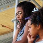 2011 bermuda cup match spectators  (22)