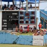 2011 bermuda cup match spectators  (42)