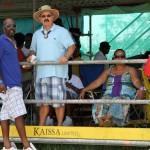 2011 bermuda cup match spectators  (49)