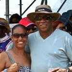 2011 bermuda cup match spectators  (54)