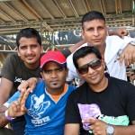 2011 bermuda cup match spectators  (56)