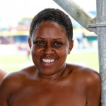 2011 bermuda cup match spectators  (61)