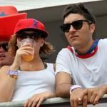 2011 bermuda cup match spectators  (64)