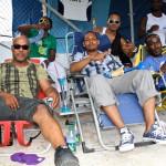 2011 bermuda cup match spectators  (79)