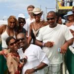 2011 bermuda cup match spectators  (81)