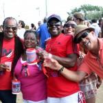 2011 bermuda cup match spectators  (85)