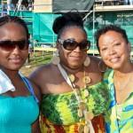2011 bermuda cup match spectators  (94)