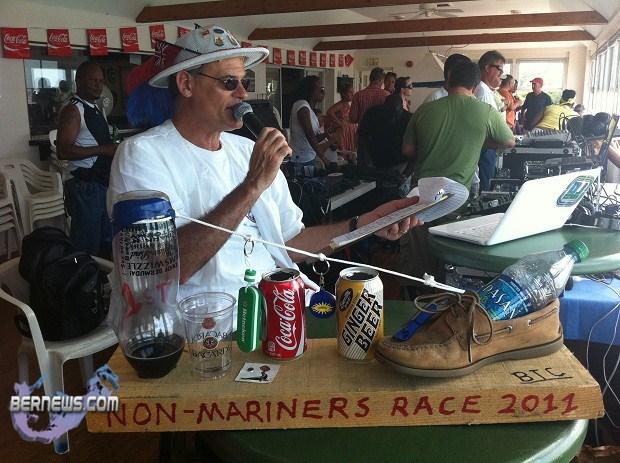 2011 non mariners bermuda barritt