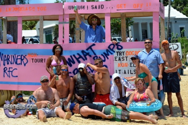 2011 non mariners bermuda g (1)