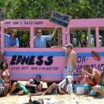 2011 non mariners bermuda g (2)