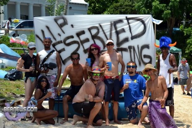 2011 non mariners bermuda g (3)