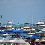 2011 non mariners bermuda g (9)