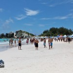 BeachFest PeaceFest Horseshoe Bay Cup Match Bermuda July 28 2011-1-14