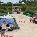 BeachFest PeaceFest Horseshoe Bay Cup Match Bermuda July 28 2011-1-15