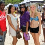 BeachFest PeaceFest Horseshoe Bay Cup Match Bermuda July 28 2011-1