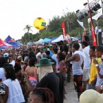BeachFest PeaceFest Horseshoe Bay Cup Match Bermuda July 28 2011-1-45