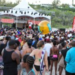 BeachFest PeaceFest Horseshoe Bay Cup Match Bermuda July 28 2011-1-49