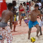 BeachFest PeaceFest Horseshoe Bay Cup Match Bermuda July 28 2011-1-5