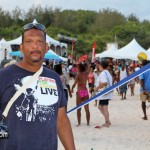 BeachFest PeaceFest Horseshoe Bay Cup Match Bermuda July 28 2011-1-56