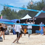 BeachFest PeaceFest Horseshoe Bay Cup Match Bermuda July 28 2011-1-6