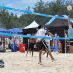 BeachFest PeaceFest Horseshoe Bay Cup Match Bermuda July 28 2011-1-7