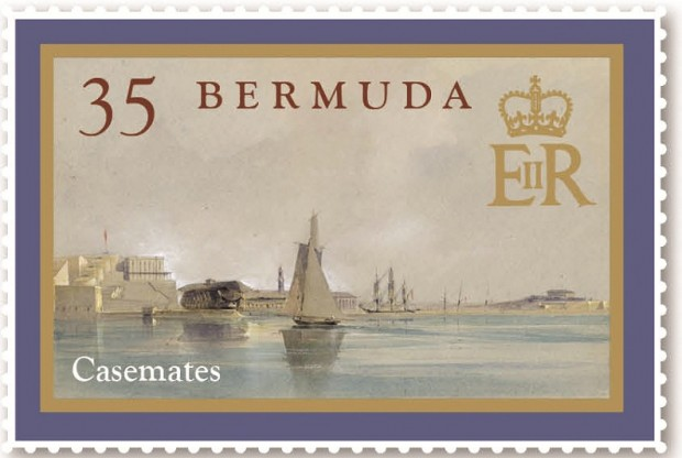Casemates stamps (1)