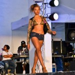 Evolution Fashion Show Bermuda July 16 2011-1-14