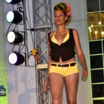 Evolution Fashion Show Bermuda July 16 2011-1-15