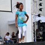 Evolution Fashion Show Bermuda July 16 2011-1