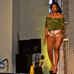 Evolution Fashion Show Bermuda July 16 2011-1-22