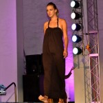 Evolution Fashion Show Bermuda July 16 2011-1-29