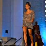 Evolution Fashion Show Bermuda July 16 2011-1-31