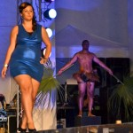 Evolution Fashion Show Bermuda July 16 2011-1-33